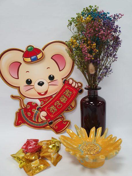 Ratflower10