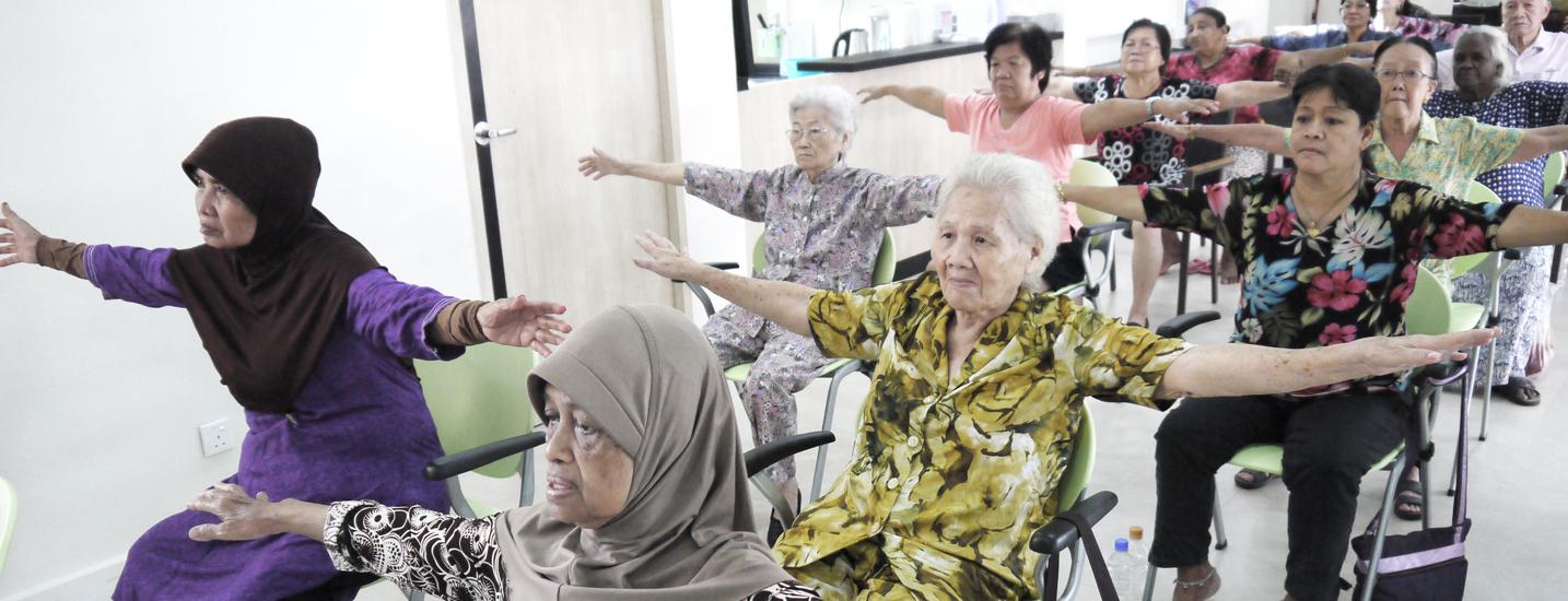 Elderly_1434x550_1