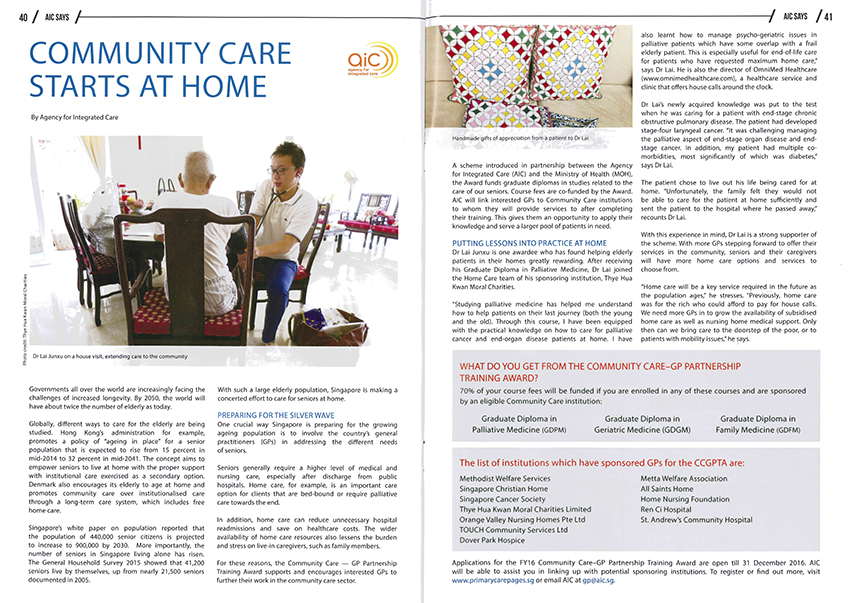 download sports medicine volume 39 issue 3 march 2009